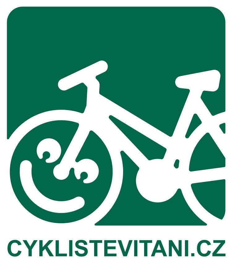 http://www.cyklistevitani.cz/images/Grafika/Loga/CV_2008.jpg