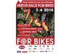 hervis-race-for-bikes-2016-plakat-web.jpg